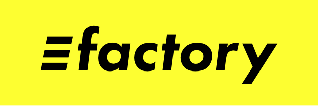 efactory24.pl